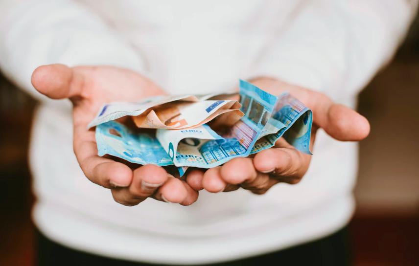 Réaliser un financement participatif